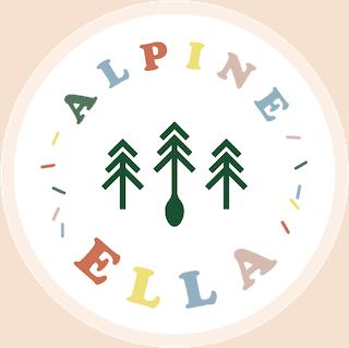 Alpine Ella